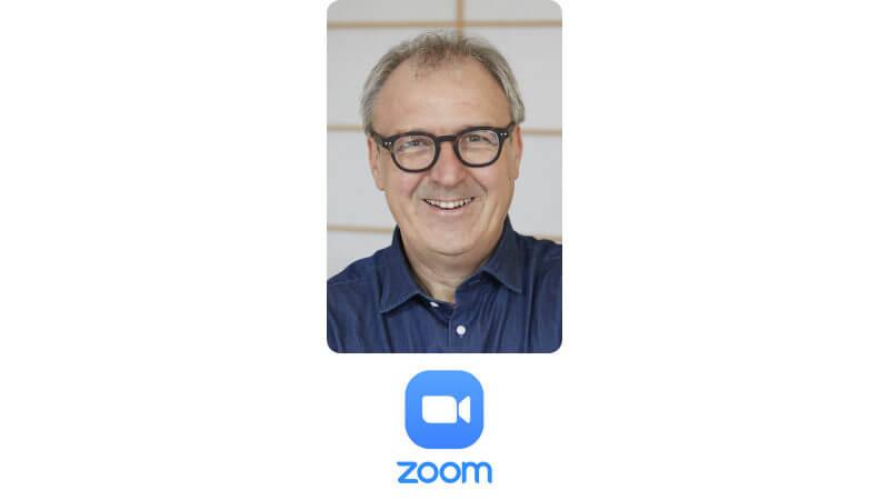 Individuelle Online-Schlafberatung per Zoom